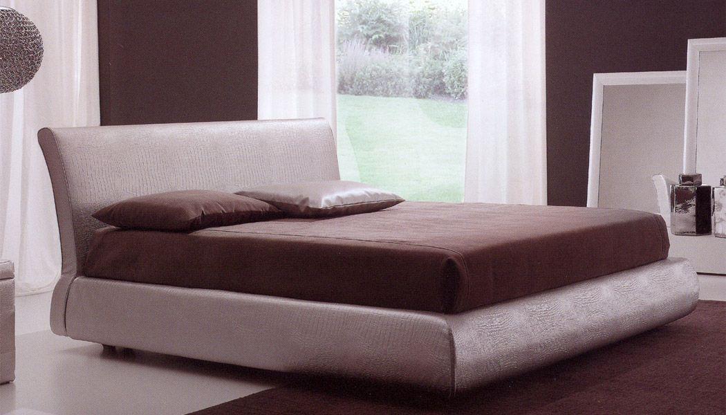Camere da letto arredamenti e mobili da tepamarket a cerreto guidi firenze - Camere da letto firenze ...