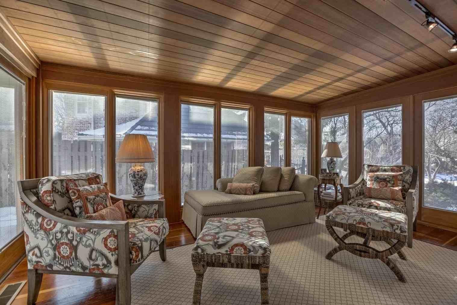 This 3 Bedroom Apartments For Rent In Omaha Ne Kensington Woods Apartments Omaha Nebraska Rentpingcom Camelot