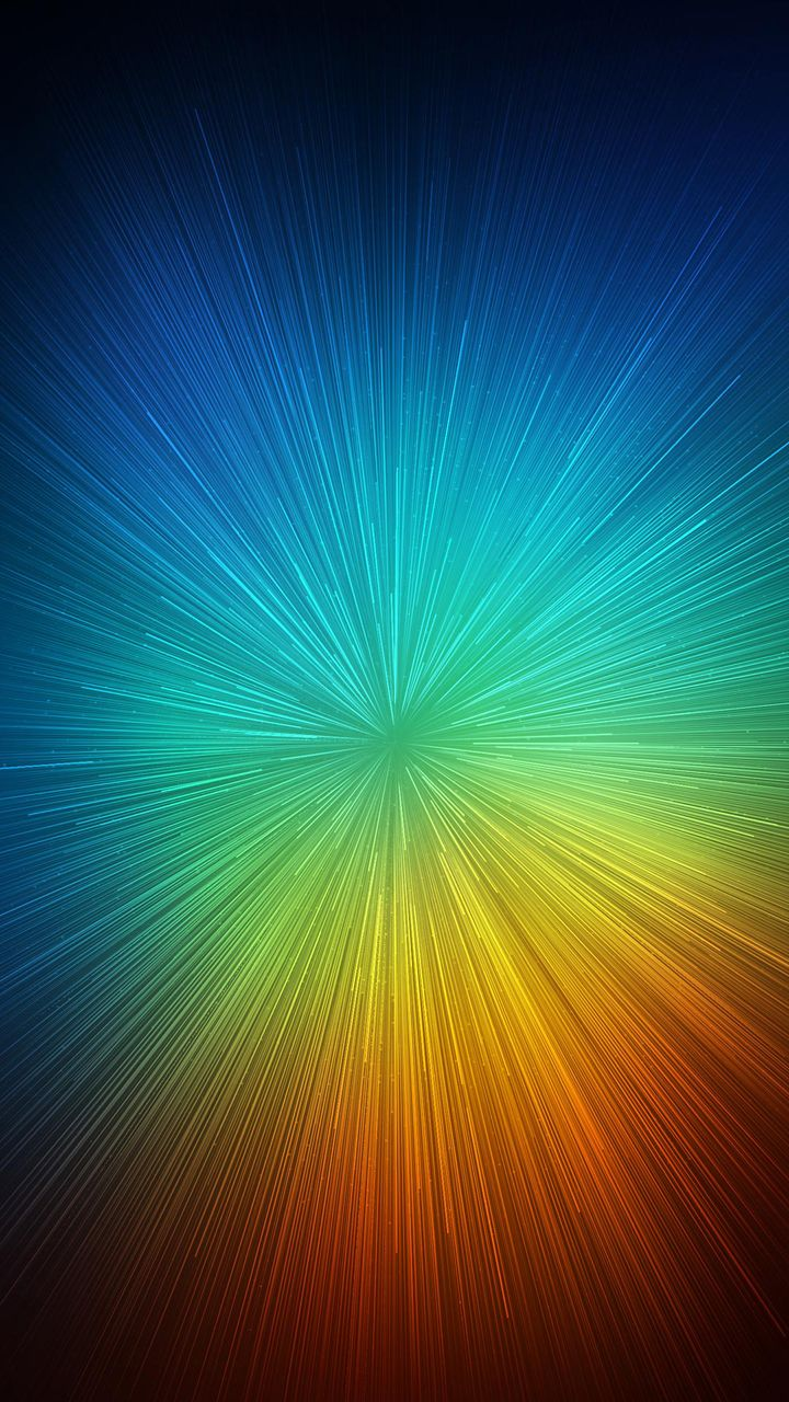Download Xiaomi Mi5 720 X 1280 Wallpapers 4607551 Mobile9