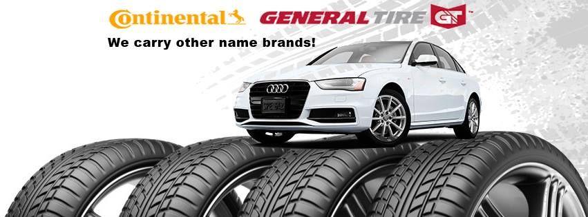 Best Buy Tire Pros Glendale Ca Buy Tires Cool Things To Buy