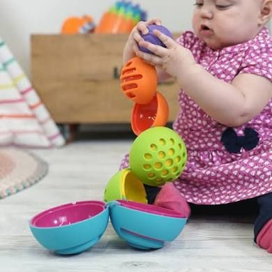fat brain toys website - Google Search | Best baby toys ...