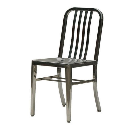 Tempo Dining Chair Dining Chairs Furniture Dining