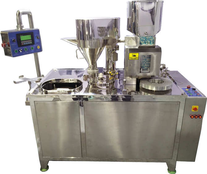 Pin By Adinath International On Http Www Capsulemachines In Capsule Machine Manufacturing Espresso Machine