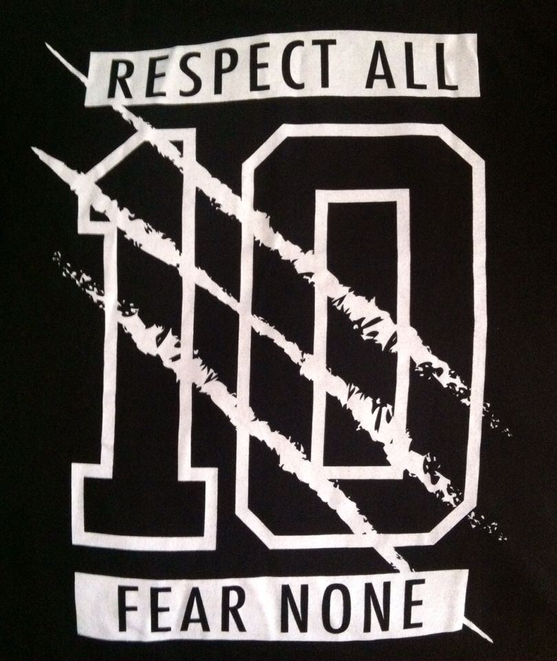 Kinjaz Respect All Fear None Americas Best Dance Crew Season 8