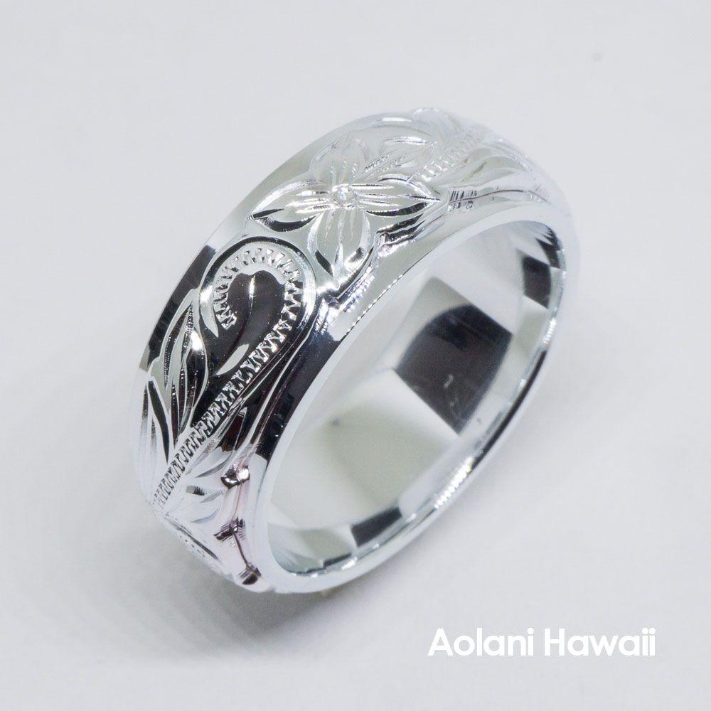Pin by aolani hawaii on hawaiian jewelry pinterest hawaiian