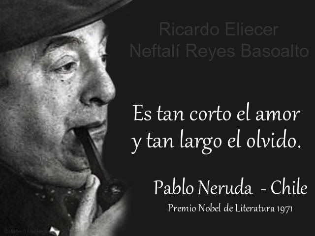 we are many pablo neruda pdf