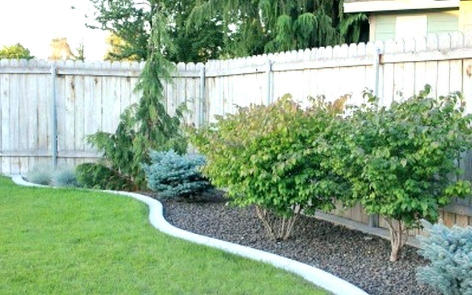 Front Yard Desert Landscaping Simple Rock Garden Ideas Inexpensive Backyard Makeovers