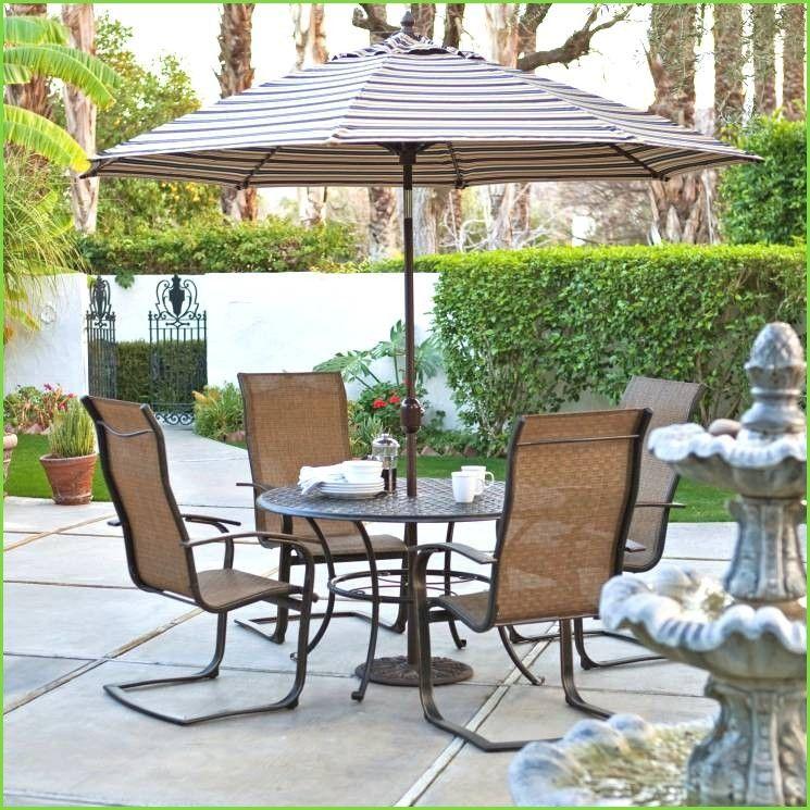 Elegant Garden Treasures Patio Furniture Replacement Parts