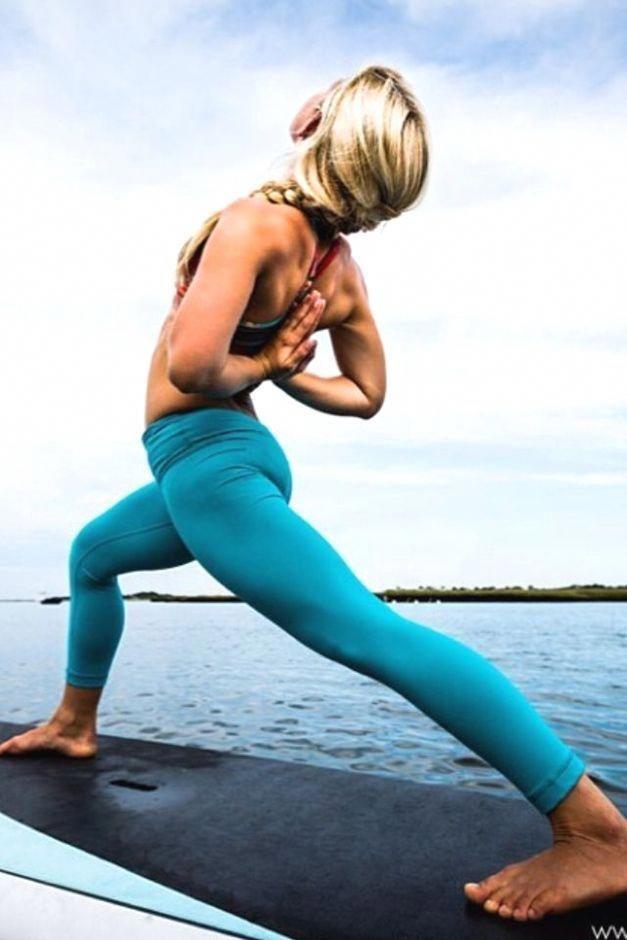 Tantra yoga for the new generation   Yoga poses, Yoga ...