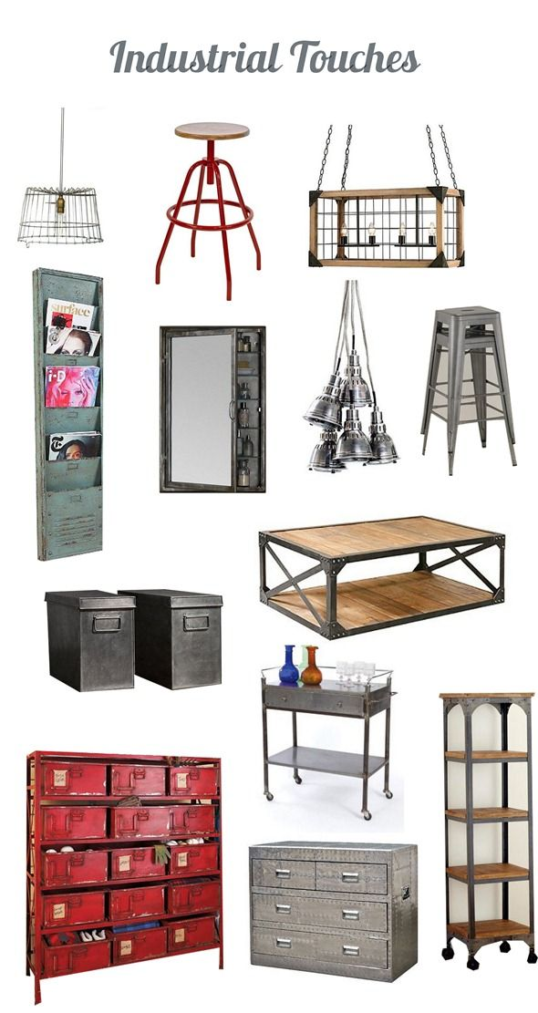luminaire style industriel 252 luminaire style industriel suspension industrielle forme. Black Bedroom Furniture Sets. Home Design Ideas