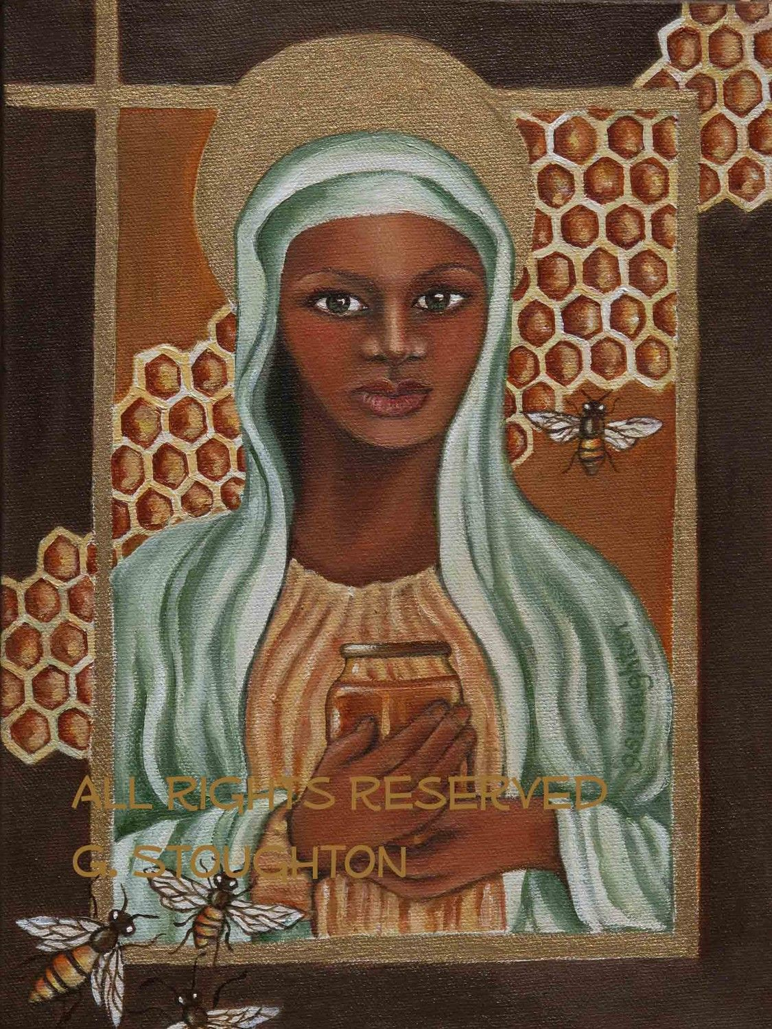 best images about black madonna europe 17 best images about black madonna europe archetypes and madonna