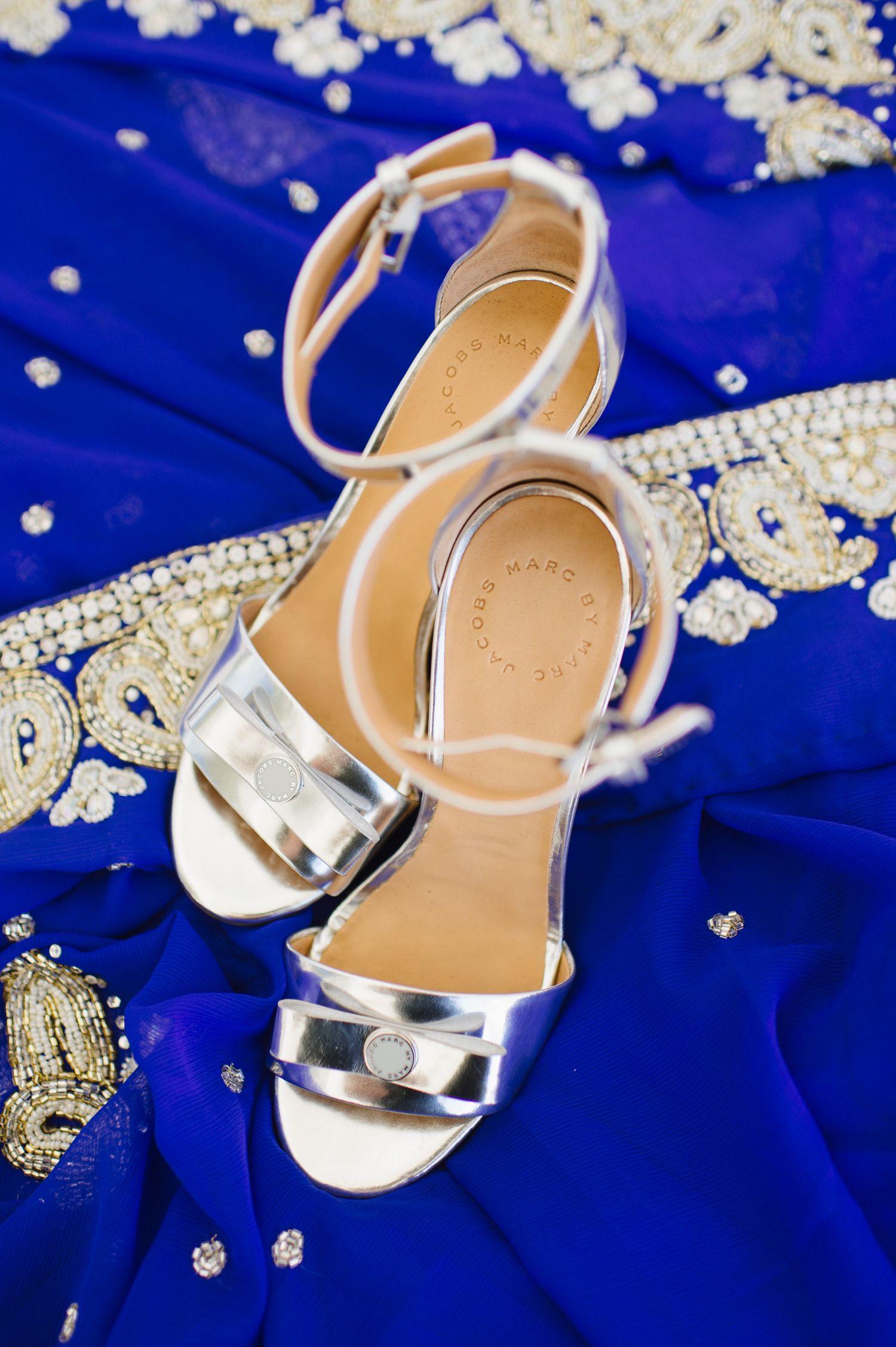 790dc305c09 Colorful   Cultural Wedding at Secrets St. James Montego Bay Resort ...