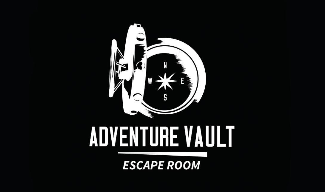 Escape Room Boca Raton >> Adventure Vault Escape Room En Boca Raton Fl Bilingual