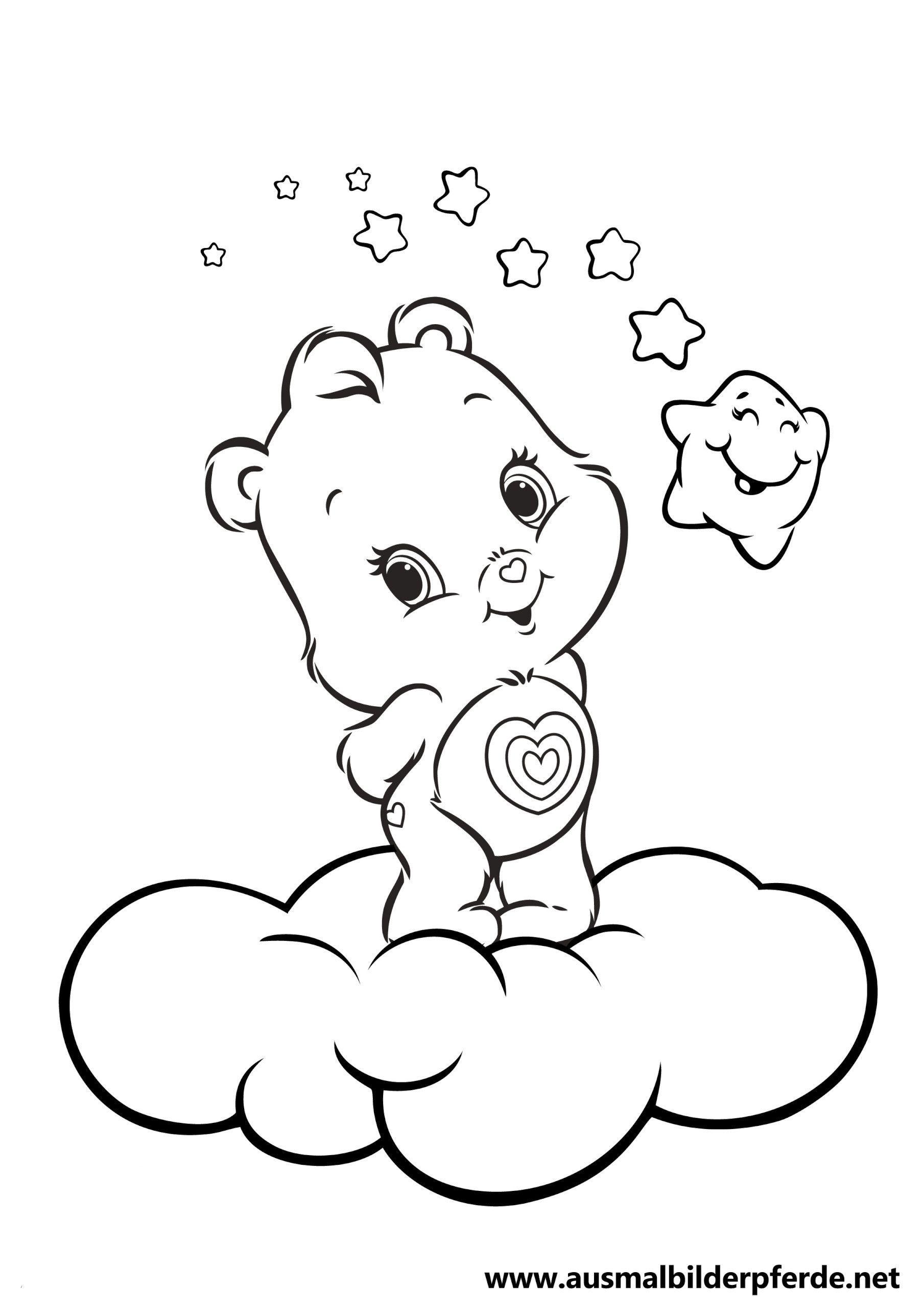 97 Genial Ausmalbilder Hunde Baby Stock Ausmalbilder Kostenlose Ausmalbilder Kostenlose Malvorlagen