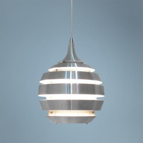 M lampsplus com 460x460 pixels · pendant lights kitchenpendant