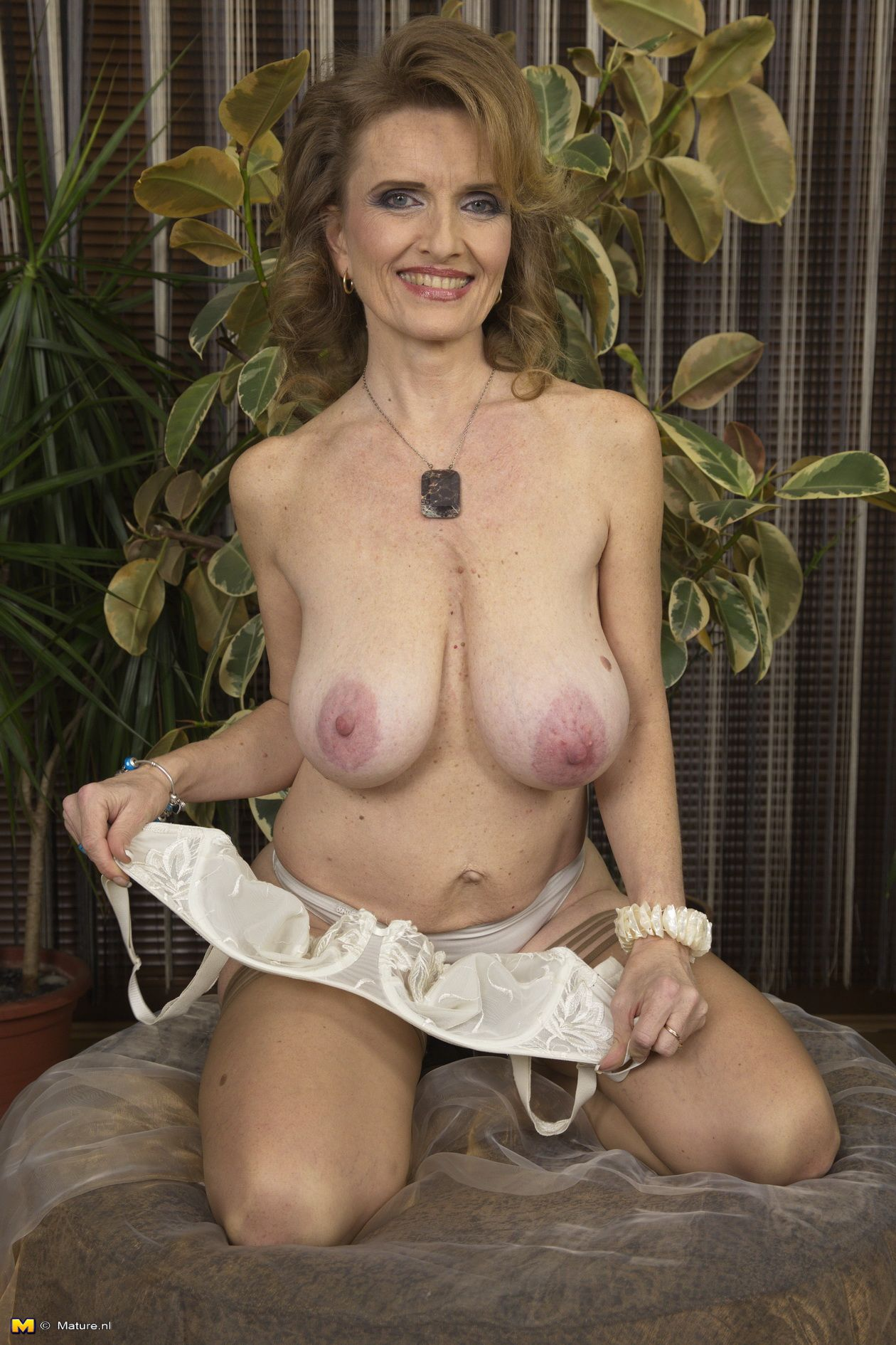 Mature and older women-6736