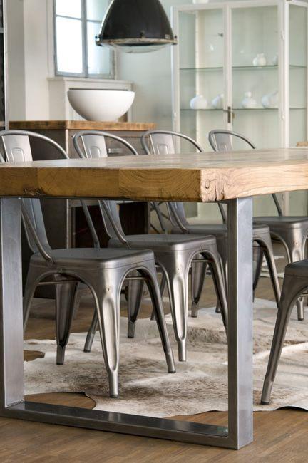 Antike Stühle Restaurieren München stöckel by landpartie münchen antike und moderne möbel