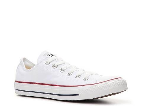 a959acedeeb6e8 Converse Chuck Taylor All Star Sneaker  DSW  backtoclass