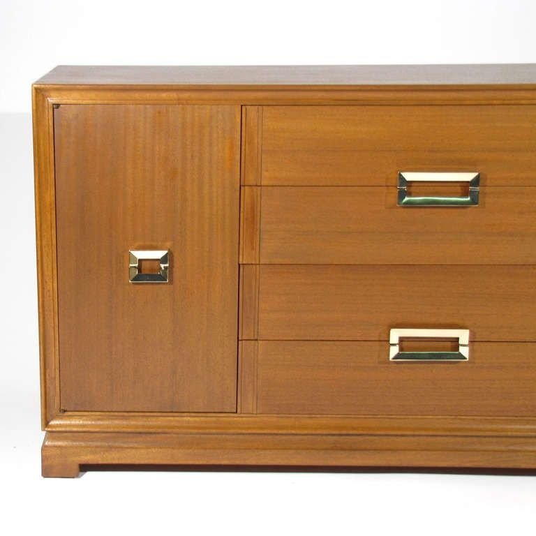 Mid Century Credenza   From Red Lion Furniture.