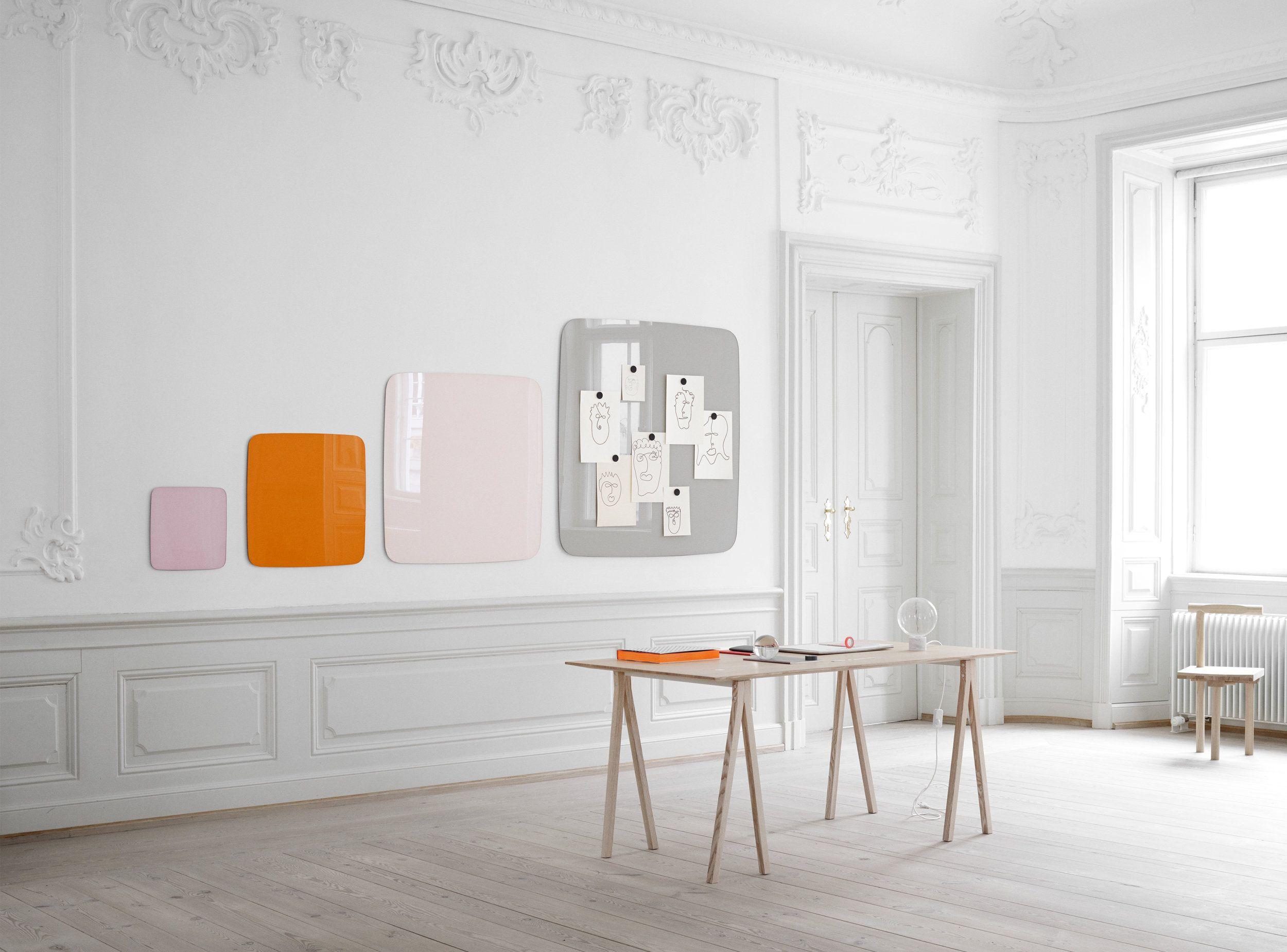tableau magntique leroy merlin interesting tableau. Black Bedroom Furniture Sets. Home Design Ideas