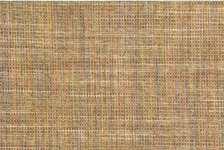 Hamilton Webster Woven Upholstery Fabric in Bamboo $25.95 per yard