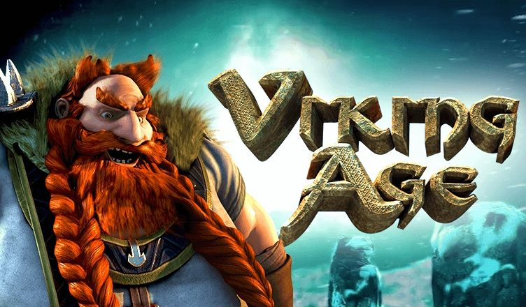 Во славу Одина! Не упусти возможность играть в игровой автомат Viking Age (Эпоха Викингов) бесплатно и заполучи шанс на щедрые призовые! Яркая графика и интересный геймплей – все, что нужно для хорошего настроения.Нижневартовск