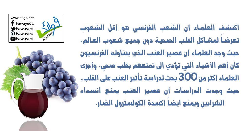 فوائد العنب للقلب Blueberry Fruit Food