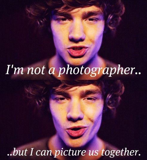 Me too Liam ;)