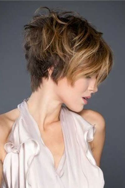 Stunning Holiday Hairstyles Straight From Pinteres