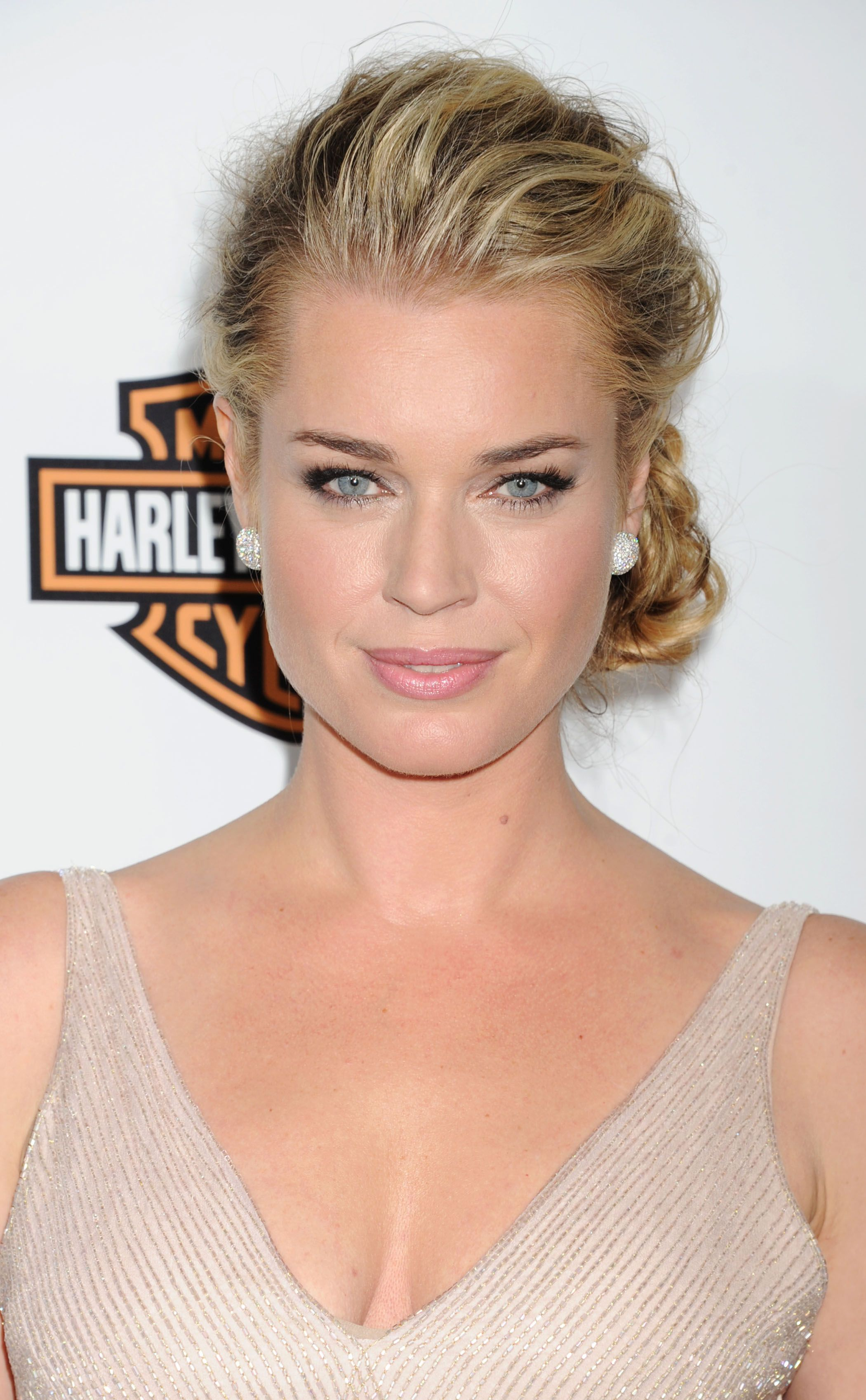rebecca romijn footrebecca romijn height, rebecca romijn фото, rebecca romijn bellazon, rebecca romijn interview, rebecca romijn tall, rebecca romijn foot, rebecca romijn daughters, rebecca romijn site, rebecca romijn x-men first class, rebecca romijn sports illustrated, rebecca romijn wikipedia, rebecca romijn wdw, rebecca romijn fansite, rebecca romijn workout, rebecca romijn instagram, rebecca romijn 2016, rebecca romijn victoria's secret, rebecca romijn first class, rebecca romijn vs jennifer lawrence, rebecca romijn and jerry o'connell