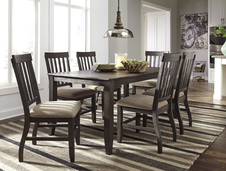 """Liberty Lagana Furniture In Meriden Ct The """"dresbar"""" Collection Classy Dining Room Sets In Ct Design Ideas"""