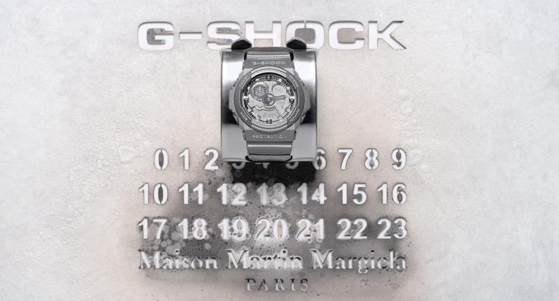 Maison-Martin-Margiela-Casio-Watch.jpg (800×431)