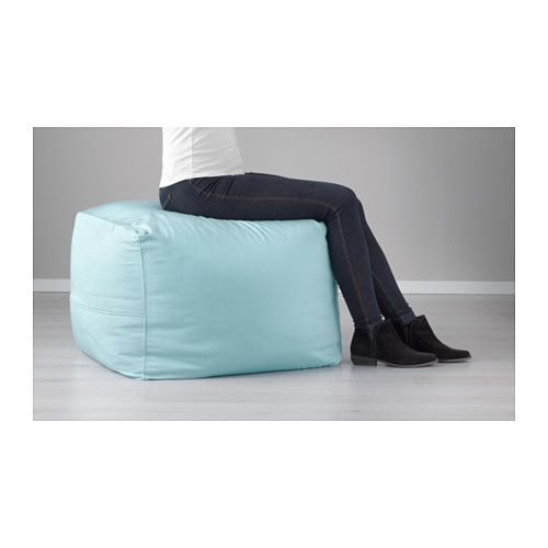 Us Furniture And Home Furnishings Furniture Home Furniture Bean Bag Chair