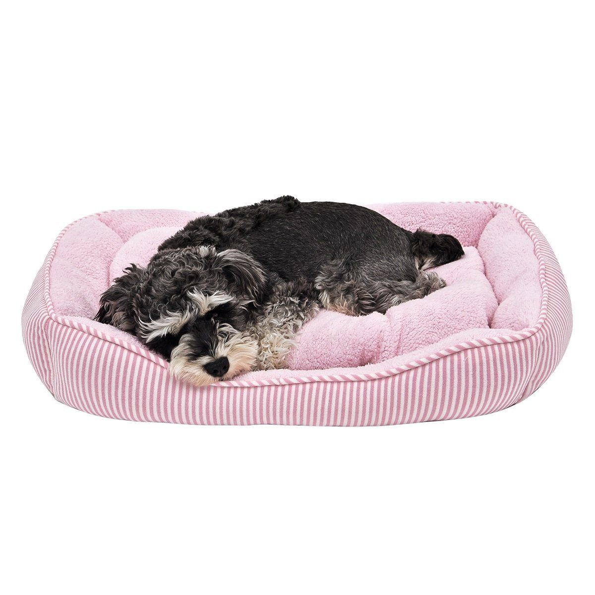 Speedy Pet Super Soft Pet Beds Nesting Dog Cat House