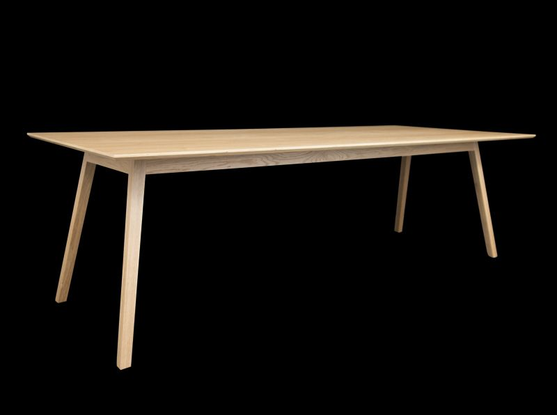 Furniture Dining TablesDining RoomsFurniture
