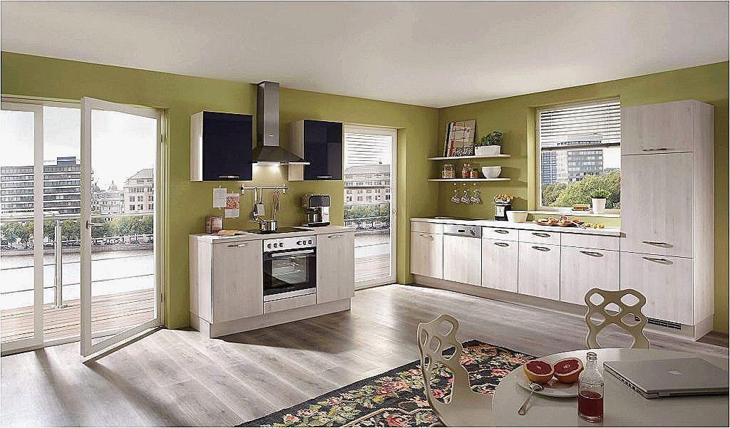 Ebay Kleinanzeigen Gebrauchte Küchen Best Of Ebay ...