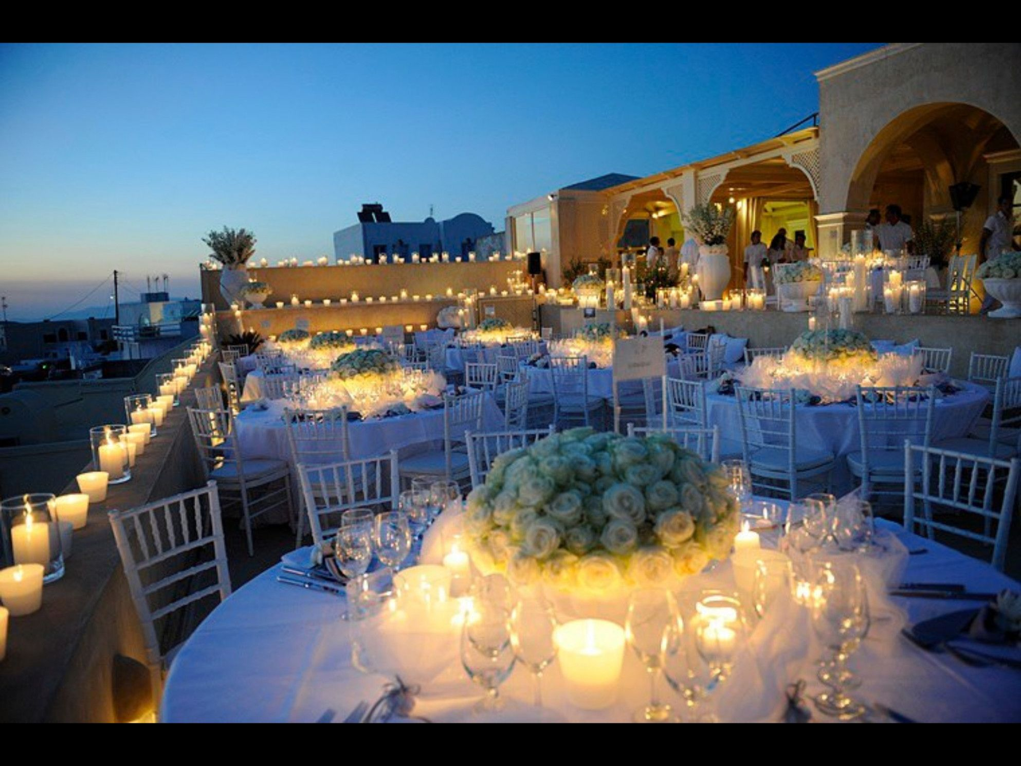 Wedding Venues Abroad Santorini Greece Best 25 Ideas On Pinterest Venue