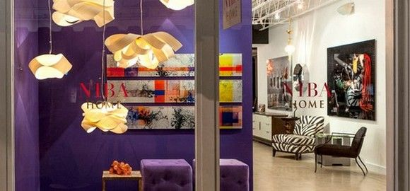 Art Basel Miami Beach Best Shops To Visit