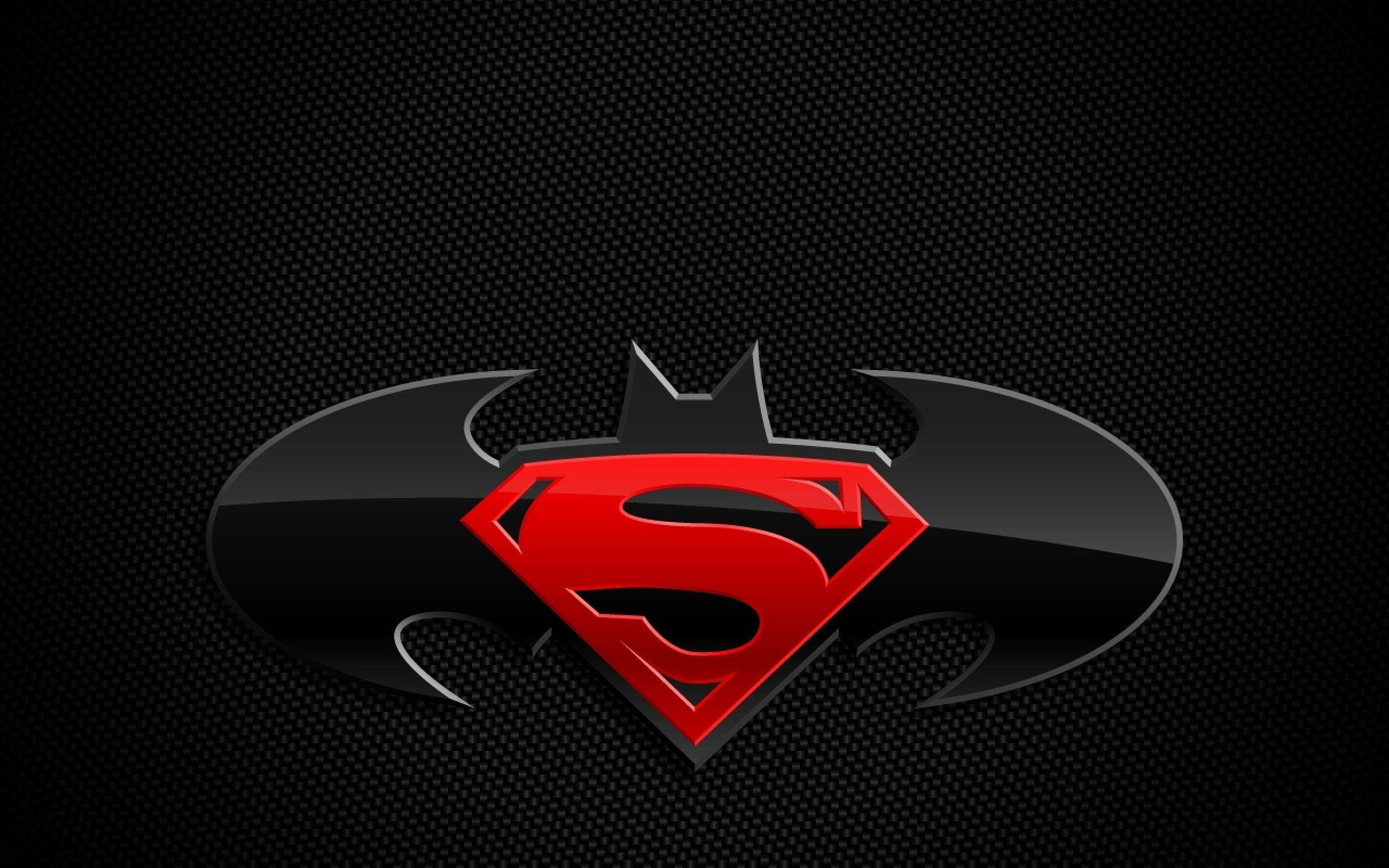Superman Wallpaper Superman Wallpaper Logo Superman Hd Wallpaper