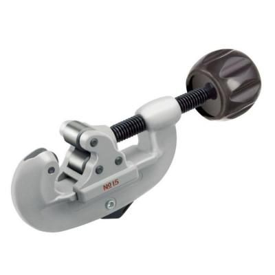 HOME-FLEX CSST Tubing Cutter for 1/4 in. to 1-1/4 in. tubing-11-TC ...