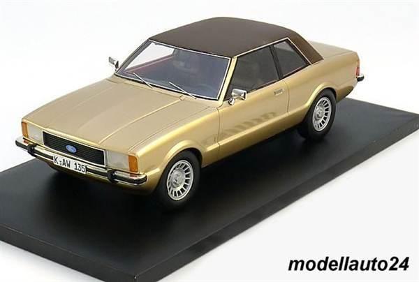 Pin On Model Cars