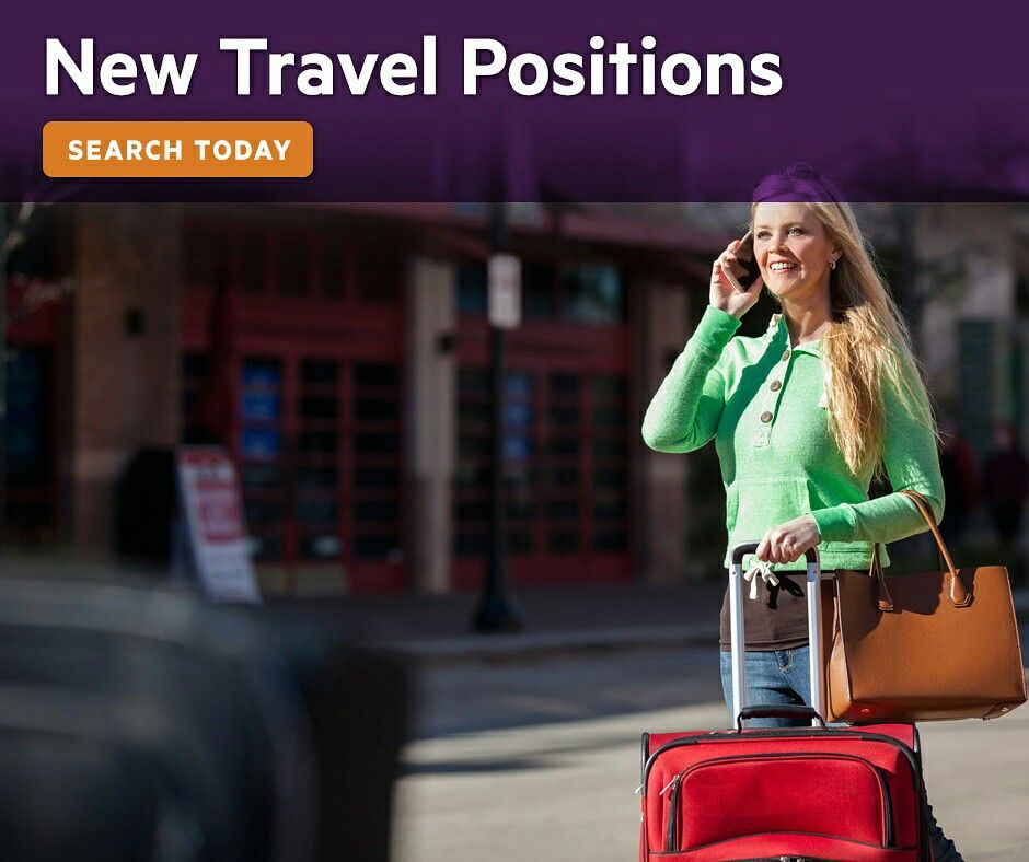 We Are Looking For Rns Who Want To Spend Their Spring In Beautiful Boston Check Out Https G Travel Nursing Agencies Travel Nursing Companies Travel Nursing