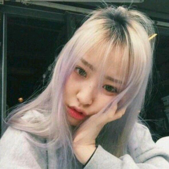 Pin By Baekhyuns Sweetheart On Uzzlangs Pinterest Ulzzang