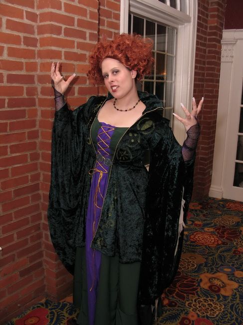 hocus pocus costumes displaying 19 gallery images for hocus pocus winnie costumes