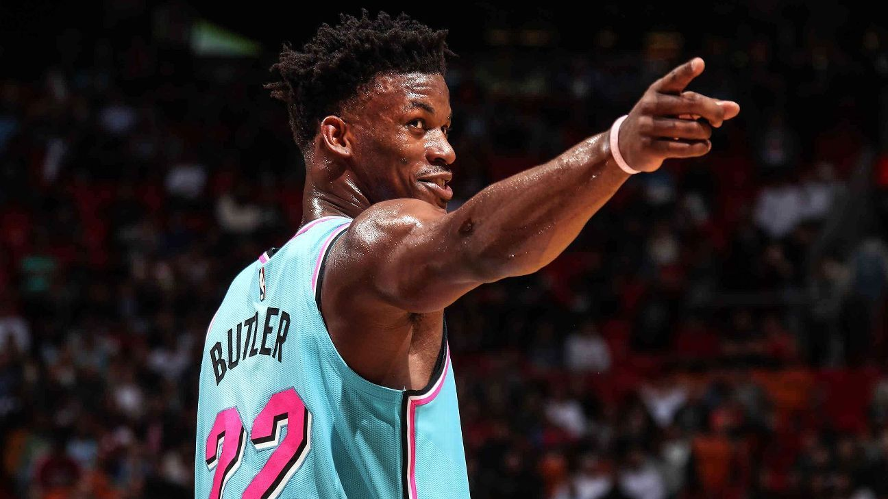 Miami Heat Star Jimmy Butler Has A Side Hustle In The Nba S Bubble In Orlando Fla The Five Time All Star Is Selling In 2020 National Basketball Association Butler Nba