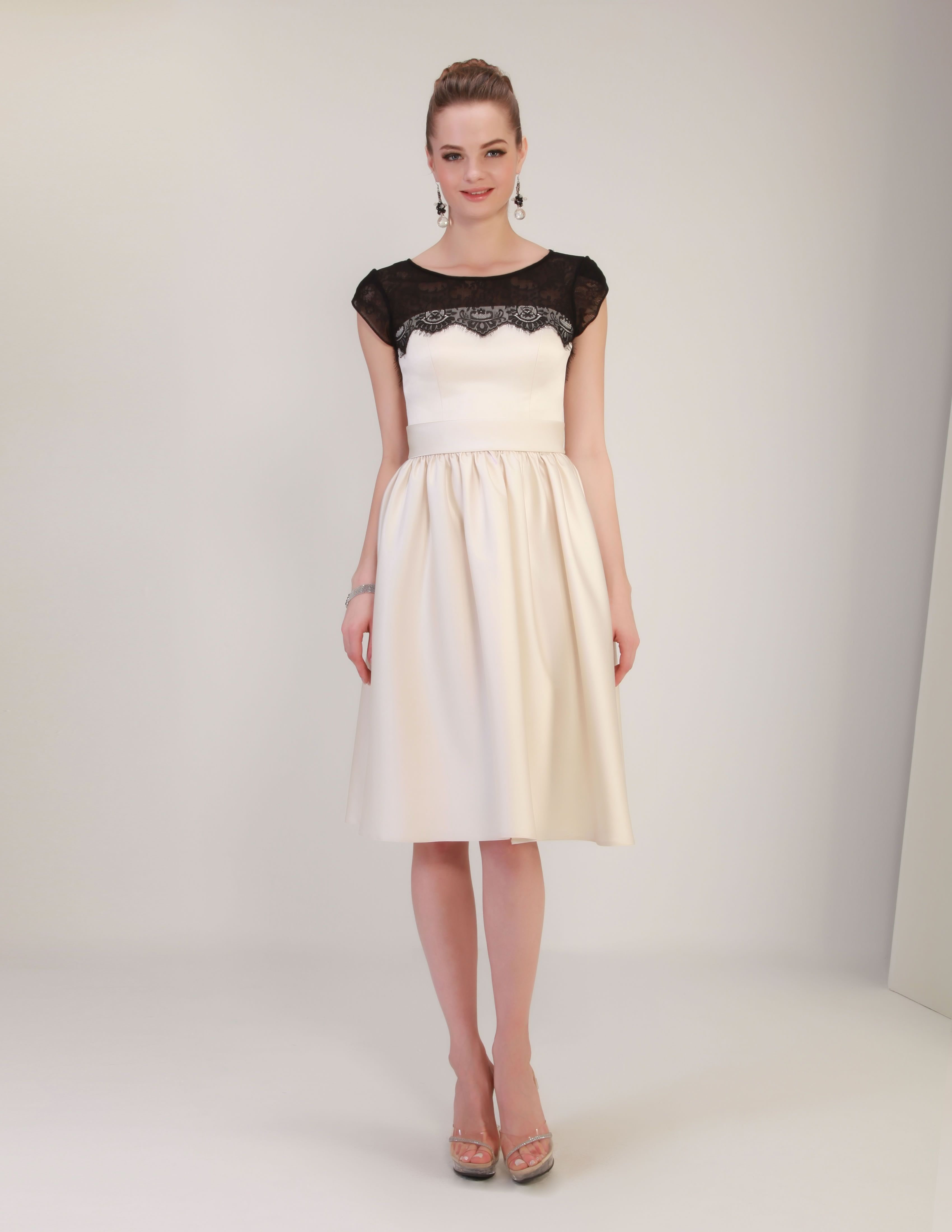 Conservative wedding dresses  Prom  A Dressy Occasion  Modest Wedding Dresses  Let us help your