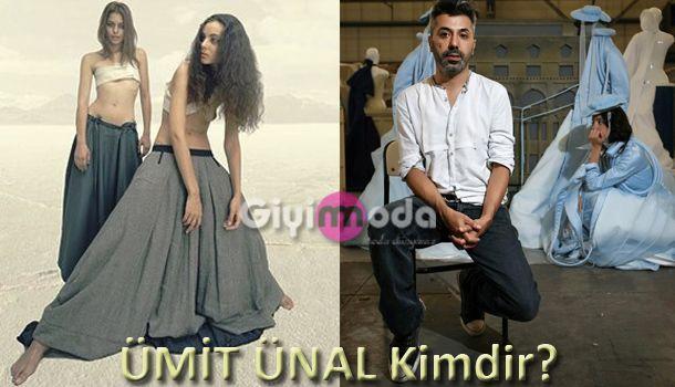 Ümit Ünal (fashion designer) http://www.giyimvemoda.com/wp-content/uploads/2013/10/umit-unal-kimdir.jpg
