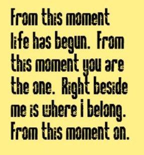 Shania Twain From This Moment Song Lyrics Music Lyrics Song
