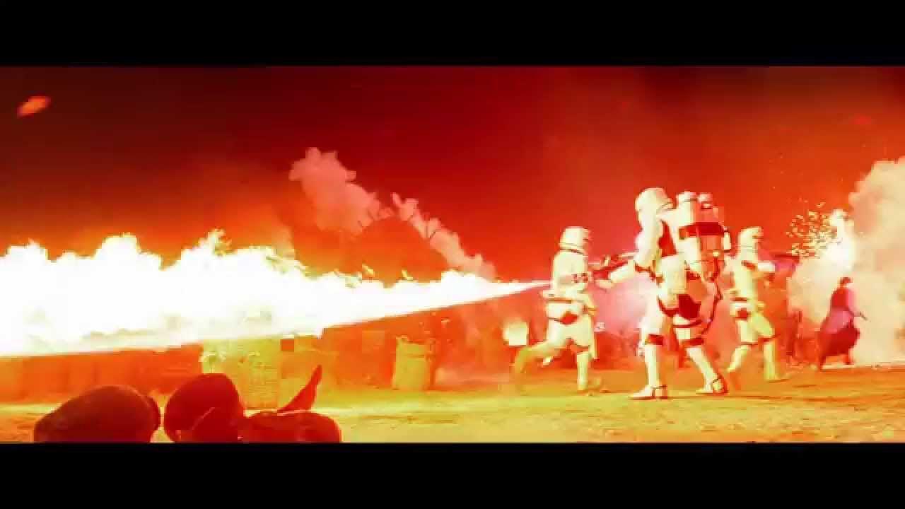 Alderaan Exploding Star Wars