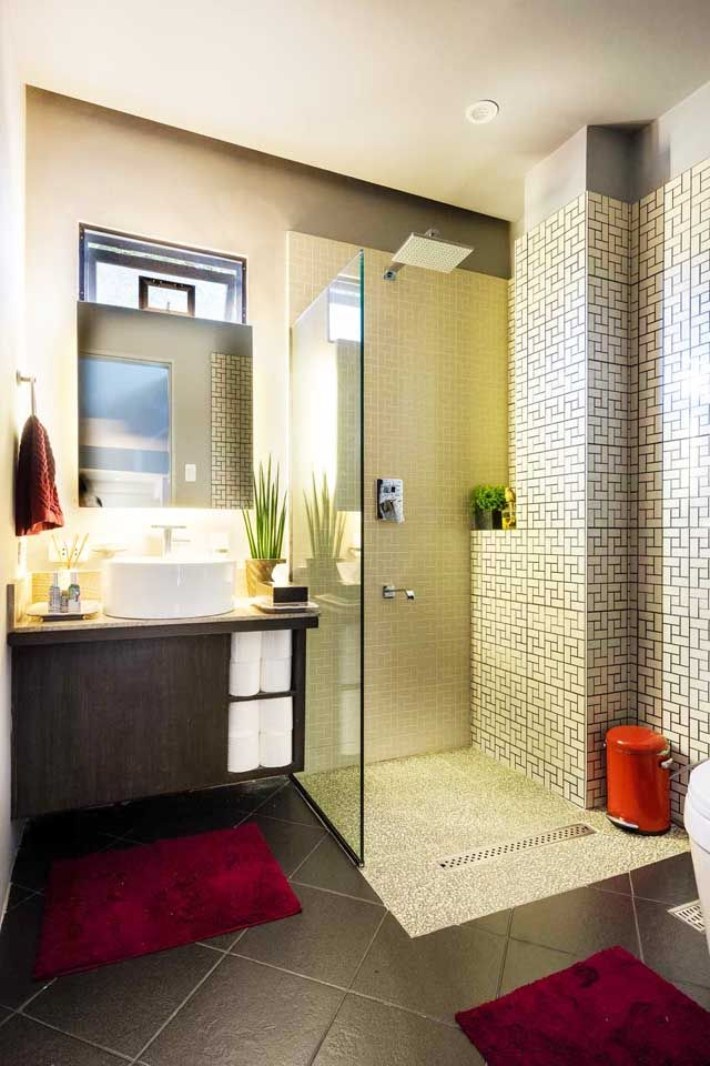 10 Beautiful Bathroom Design Ideas | Beautiful bathrooms ...